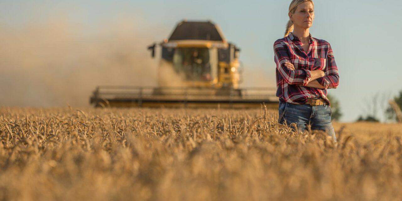 Poljoprivreda pod neviđenim udarom, očekuju se gubitak poslova i poskupljenja
