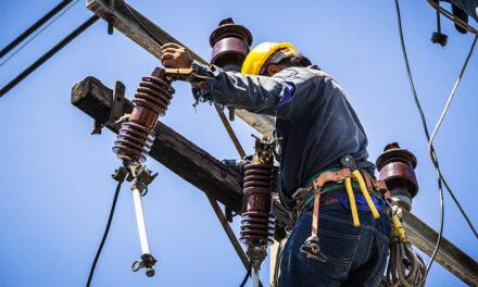 Kiseljak: Planirana isključenja električne energije