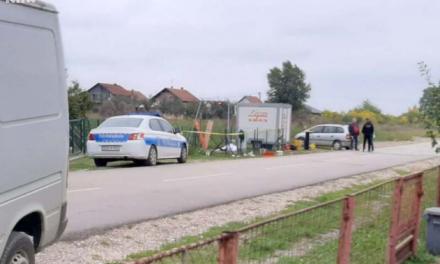 Tragedija u Modriči: Radnici vodovoda upali u septičku jamu, smrtno stradao 34-godišnjak