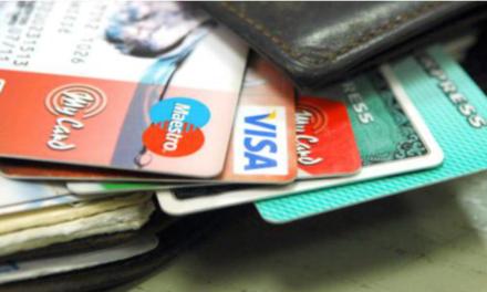 Građani BiH neće biti u problemu zbog prekoračenja na bankovnim računima