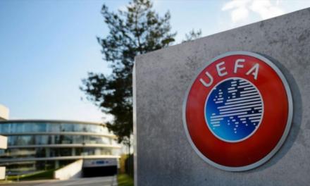 UEFA odustala od tužbe protiv Reala, Barcelone i Juventusa