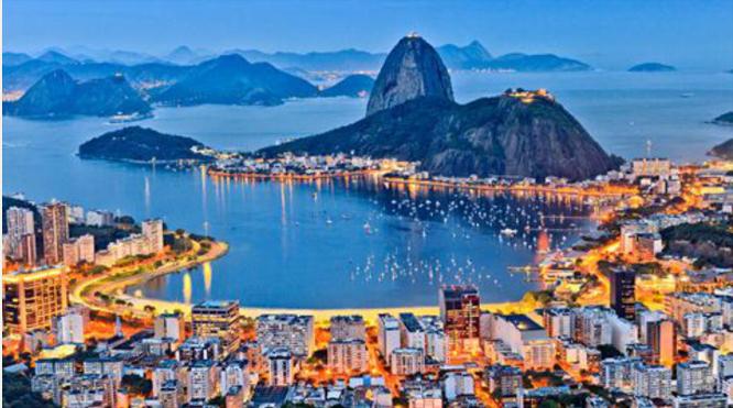 Rio de Janeiro želi biti domaćin Svjetskog klupskog prvenstva