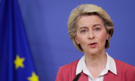 Fokus SAD i EU na BiH, krajem rujna s liderima, traže rješenja za Izborni zakon