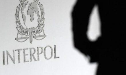 Pobjegao iz države: Još jedna osoba iz BiH na crvenoj Interpolovoj tjeralici