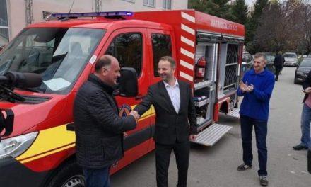 Iz Njemačke se vratio u BiH i osnovao tvrtku: Dokazao sam da se u BiH mogu napraviti uspješne povratničke priče