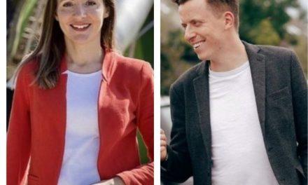 Dva kandidata podrijetlom iz Bosne i Hercegovine ulaze u njemački Bundestag