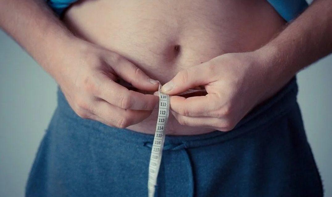 Jednostavni načini koji vam mogu pomoći da izgubite višak kilograma