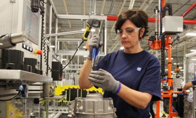 Europa u BiH šalje milijune eura za oporavak industrije