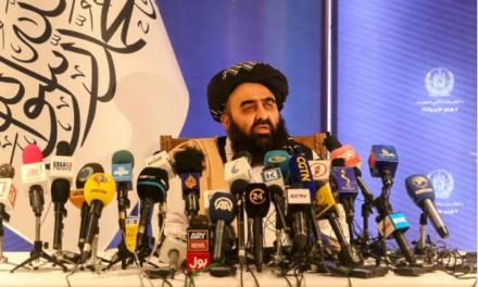 Talibani se žele obratiti svjetskim liderima na Generalnoj skupštini UN-a u New Yorku