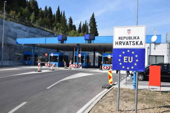 (VAŽNO) Hrvatska ukinula pravilo ulaska na 12 sati!? Vraćaju građane u BiH