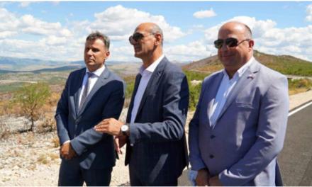 Premijer Novalić: Ekonomski pokazatelj u 2021. godini jako dobri