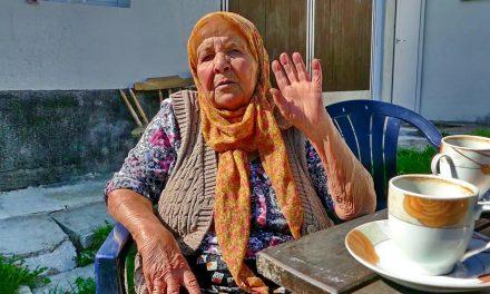 Video: Subha ima 93 godine, a paštetu, hrenovke i salamu ne bi jela nipošto, samo domaće