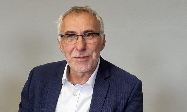 Mladen Mišurić Ramljak; Realiziramo opsežne infrastrukturne radove u Kiseljaku – ozbiljna politika je umijeće upravljanja, a naslikavanje i besmislene samopromocije koje gledamo nedostatak su liderstva