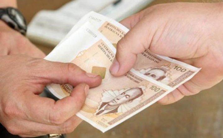 Oprez! U Kreševu varaju umirovljenike i uzimaju im novac