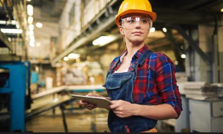 Radnici sve češće svoje plaće i doprinose traže putem sudova