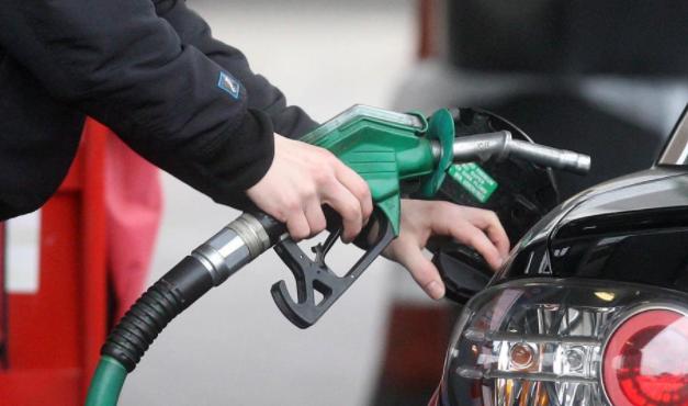 Donosimo nove cijene naftnih derivata u Kiseljaku