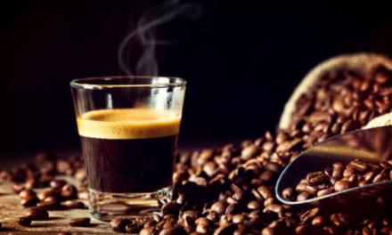 Velika studija pokazala da je konzumiranje kave korisno za zdravlje jetre