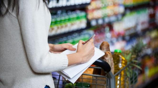 Prije odlaska u trgovinu pročitaj ovih sedam savjeta!