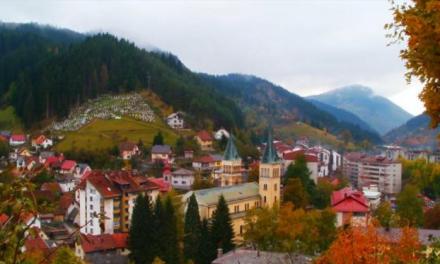Ovo je grad u BiH u kojem kava i danas stoji 1 KM