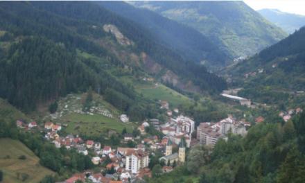 Arapi kupili 55 hektara zemlje u Varešu: Gradit će hotel, rekreacijske centre, vile…