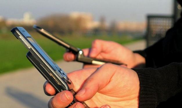 Planira se smanjivanje cijena roaminga između Zapadnog Balkana i EU