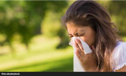 Stručnjaci upozoravaju: Nikad nemojte zadržavati kihanje, ima štetne posljedice za zdravlje