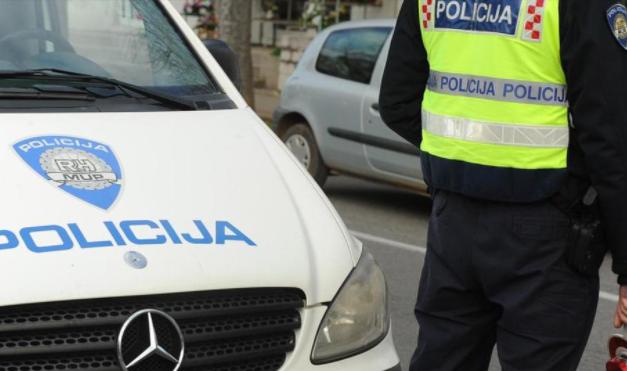 Tragedija u Zagrebu: Biciklist poginuo u sudaru s autobusom