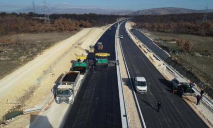 Žepče će biti veliko prometno čvorište, kroz općinu planirane dvije autoceste