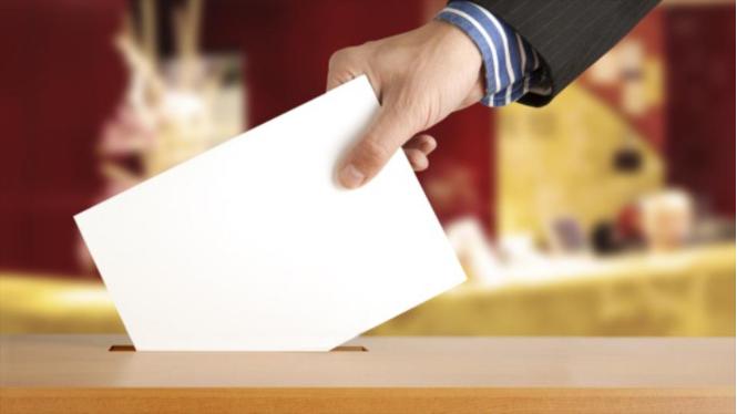 Model elektroničkog glasovanja u BiH i brojenje glasova tek u perspektivi
