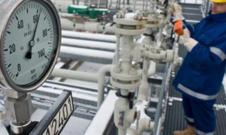 Cijena plina u FBiH mogla bi se povećati i do 40 posto