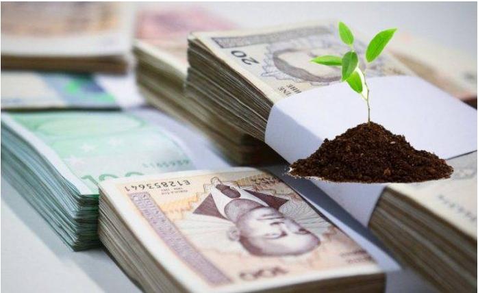 Obavijest Službe za gospodarstvo – Prijava plana proizvodnje za 2022. godinu