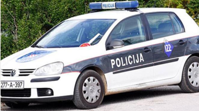 Uhićenja i pretresi na 20 lokacija zbog lažiranja prometnih nesreća