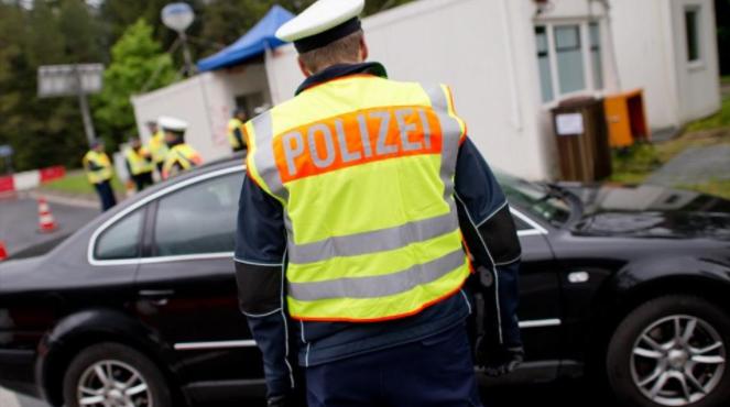 Muškarca iz BiH uhićen u Njemačkoj zbog 'grijeha iz prošlosti'