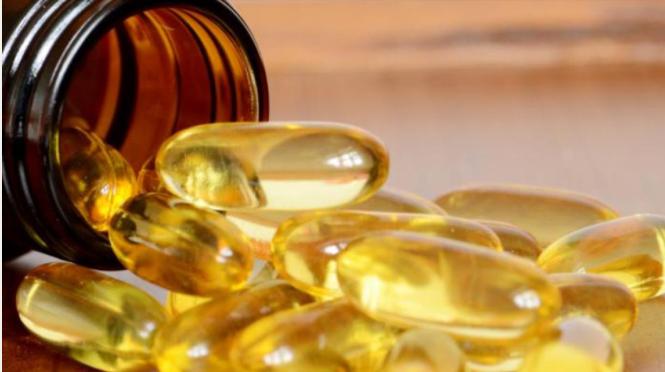 Vitamini i dodaci koje bi bilo dobro uzimati u jesen i zimu