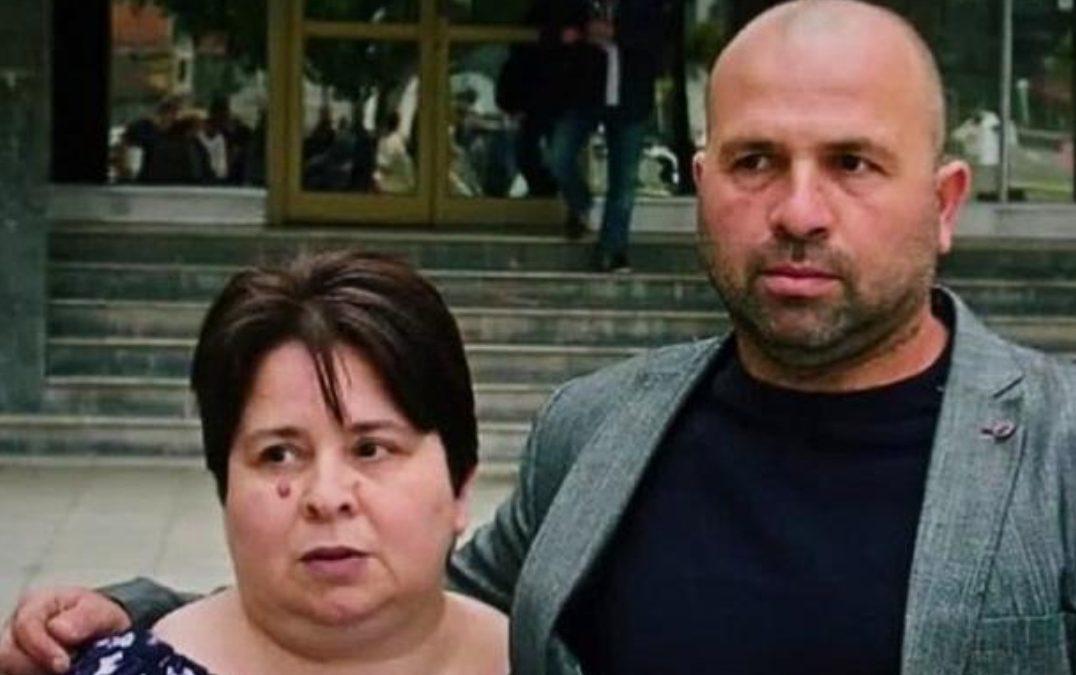 Muškarac iz Kruševca dokazao da je otet u rodilištu prije 40 godina
