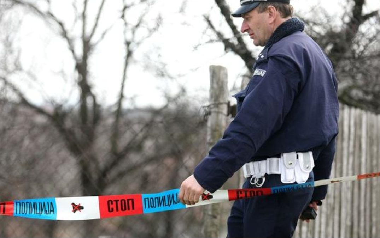Dvije sestre stare 5 i 7 godina u Srbiji ubila struja dok su se kupale, treća sestra nađena živa