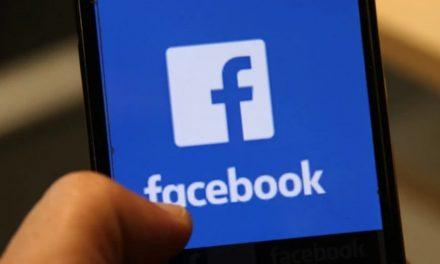 Kako ste podneli ovih nekoliko sati bez društvenih mreža?