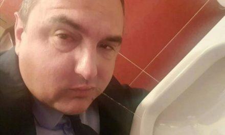 Bivšeg gradonačelnika Prijedora u povijest poslala žena koju nije zaposlio