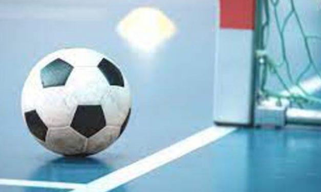 Futsal reprezentativci BiH saznali imena protivnika na EP-u