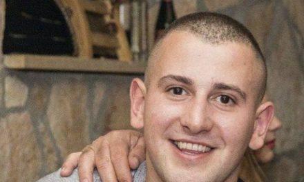Mladić pretučen u Vitezu probudio se iz kome: 'Još je u bunilu, ali sve prepoznaje'