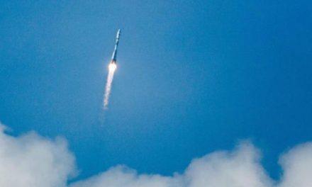 Novo testiranje oružja: Sjeverna Koreja ponovo ispalila balistički projektil
