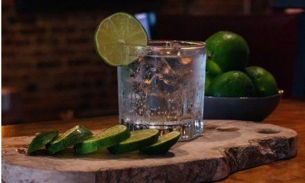 Danas je Svjetski dan gin tonica, označite nekoga i dužan vam je rundu!