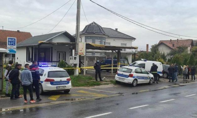 Tragedija u Brčkom: U požaru smrtno stradalo šest osoba