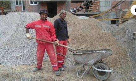 BiH: Uvezao radnike iz Bangladeša!