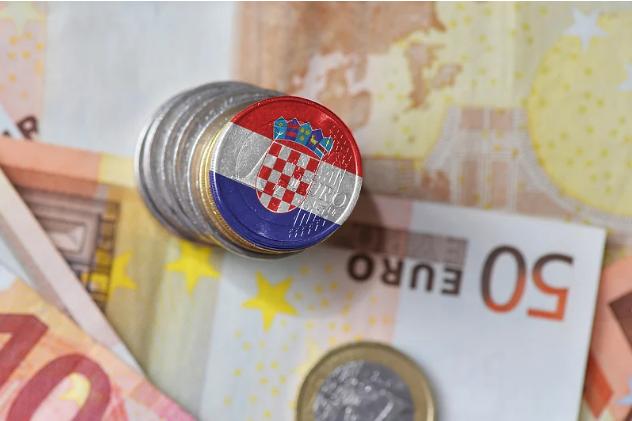 Kako će se uvođenje eura u Hrvatskoj odraziti na BiH