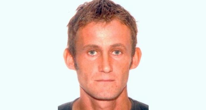 Nestao 41-godišnji Darko: Jeste li ga vidjeli?