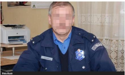 OVO JE GORAN DŽONIĆ (59) OSUMNJIČEN DA JE UBIO ĐOKIĆE: Živio je u susjedstvu žrtava!