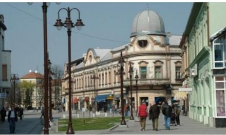 Vlada FBiH proglasila 27. listopada Danom žalosti u FBiH zbog tragedije u Brčkom