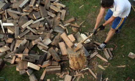 Najviše se kupuju drva i pelet, na isporuku se čeka i do deset dana