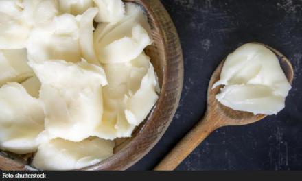 Što je zdravije – svinjska mast ili ulje